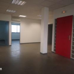 Location Local commercial Saint-Laurent-des-Arbres 0 m²