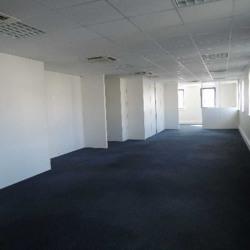 Location Bureau Bussy-Saint-Georges 165 m²