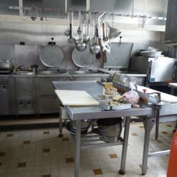Fonds de commerce Alimentation Nogent-le-Rotrou