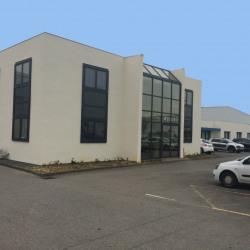 Vente Local d'activités Saint-Aignan-Grandlieu 2487 m²