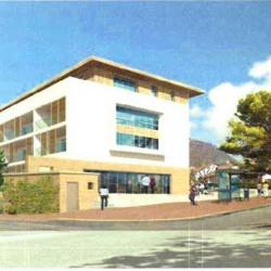 Vente Local commercial Voreppe 83 m²