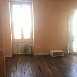 Location Bureau Limoges 44 m²