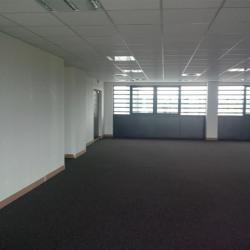 Vente Bureau Muret 148 m²