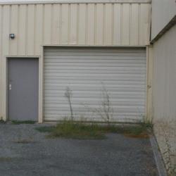 Location Local d'activités Bessines 193 m²