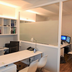 Location Bureau Paris 7ème 32 m²