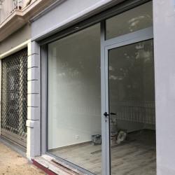 Location Bureau Nice 13 m²