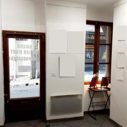 Location Bureau Chartres 30 m²
