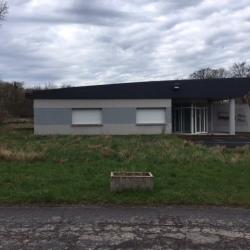 Location Bureau Velaine-en-Haye 450 m²