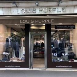 Cession de bail Local commercial Paris 17ème (75017)