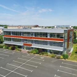 Vente Bureau Beauvais 2250 m²