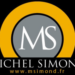Vente Local commercial Avignon 55 m²