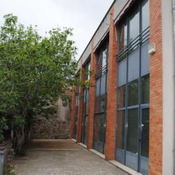 Location Local d'activités Choisy-le-Roi 150 m²