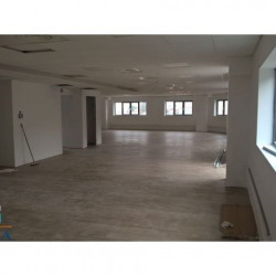 Location Local commercial Nice 208 m²