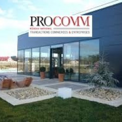 Location Local commercial Saint-Pourçain-sur-Sioule 85 m²