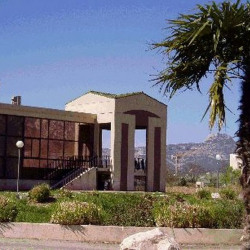Location Bureau Gémenos 1659 m²