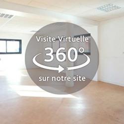 Location Local d'activités Vannes 224 m²
