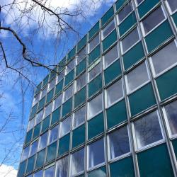 Location Bureau Nancy 21 m²