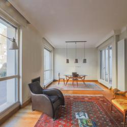 Vente Bureau Paris 16ème 320 m²