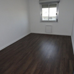 Location Bureau Toulouse 25 m²