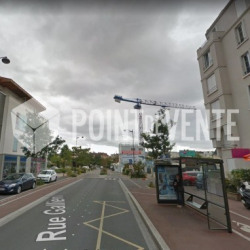Cession de bail Local commercial Rueil-Malmaison 292 m²