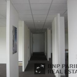 Location Bureau Le Mans 218 m²