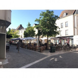 Location Local commercial Chartres (28000)