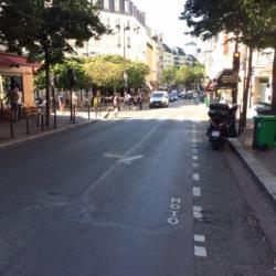 Cession de bail Local commercial Paris 15ème (75015)