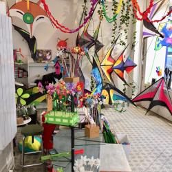 Cession de bail Local commercial Paris 12ème 72 m²