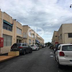 Vente Bureau Antibes 46 m²