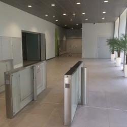 Location Bureau Pantin 60 m²