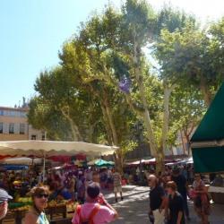 Cession de bail Local commercial Aix-en-Provence 125 m²