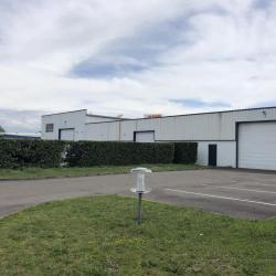 Location Entrepôt Genas 720 m²