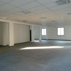 Location Bureau Châteauroux 109 m²