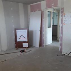 Vente Bureau L'Isle-Jourdain 206 m²