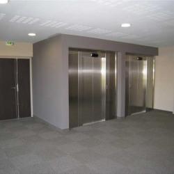 Location Bureau Marseille 10ème 3349 m²