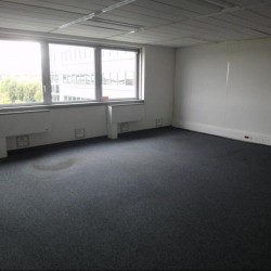 Location Bureau Ris-Orangis 21 m²