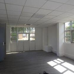 Location Bureau Toulouse 422,77 m²