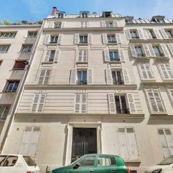Vente Bureau Paris 7ème 138 m²