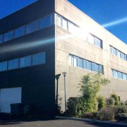 Vente Bureau Vendargues 157 m²
