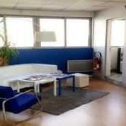 Location Bureau Gentilly 250 m²