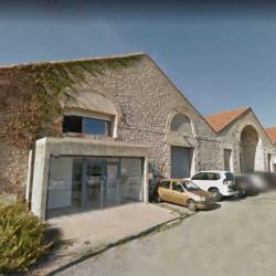 Location Bureau Sète (34200)