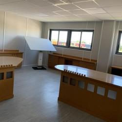 Location Bureau Montauban 870 m²