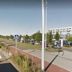Location Local d'activités Saint-Nazaire 117,05 m²