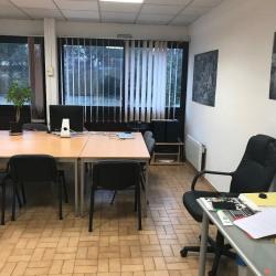 Location Bureau Montpellier 0 m²