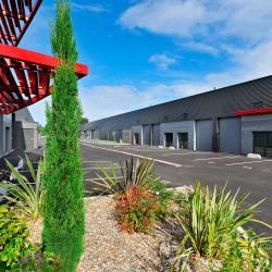 Vente Local d'activités Montauban 40 m²