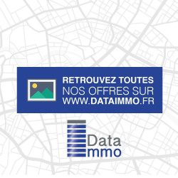 Location Bureau Croissy-Beaubourg 287 m²