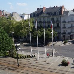 Location Bureau Nantes LoireAtlantique 44 482 m Rfrence N