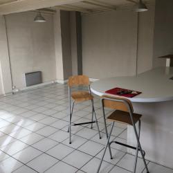 Location Bureau Saint-Maur-des-Fossés (94100)