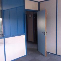 Location Bureau Dardilly 130 m²