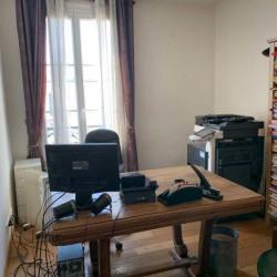Location Bureau Paris 12ème 85 m²